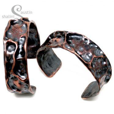 fantasy-cuffs_0005-resized